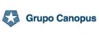Grupo Canopus